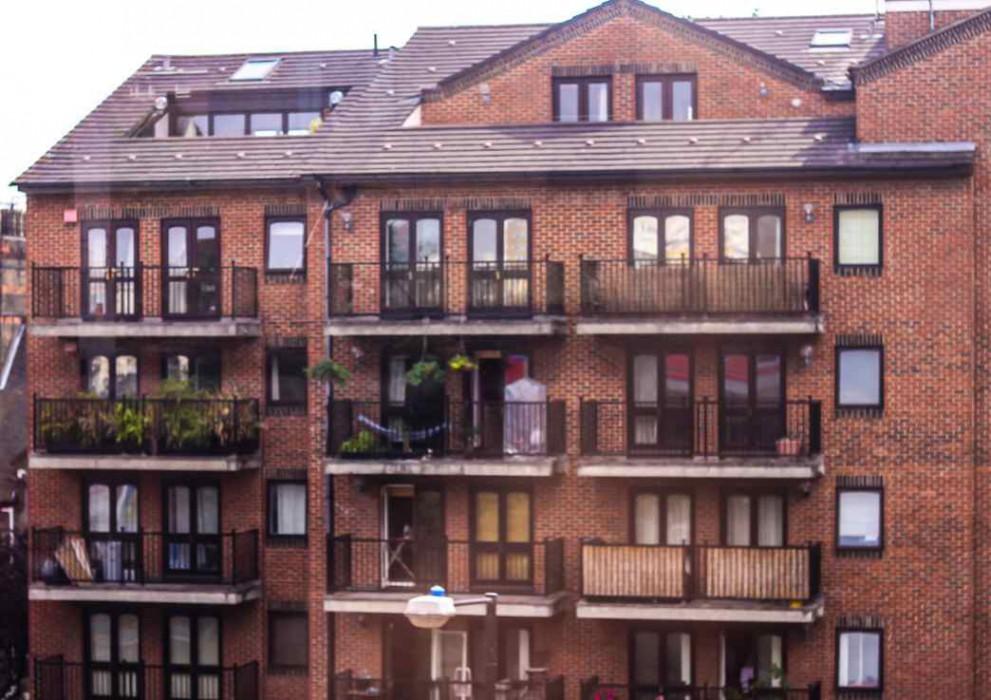Эффективное использование коммерческой недвижимости аренда офиса краснодар дзержинского