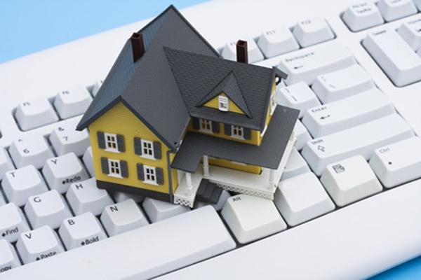 Что такое регистрация коммерческой недвижимости аренда офиса заозерная