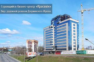 Ооо инвест проект г.москва коммерческая недвижимость коммерческая недвижимость омск phorum