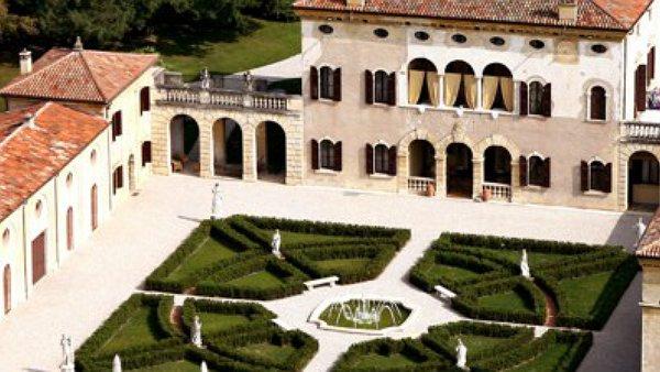Недвижимость в италии цены недорого