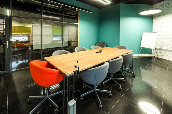 Аренда офиса yf xfc помещение для фирмы Маршала Малиновского улица