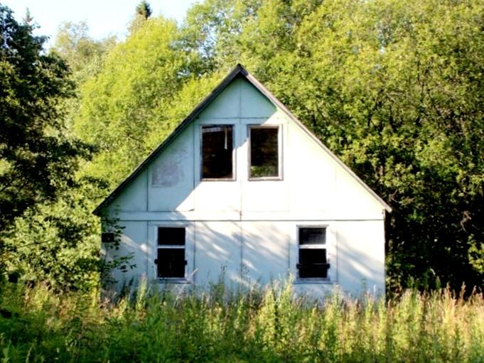 Коммерческая недвижимость в подмосковье крылатское - аренда коммерческой недвижимости - бесплатные объявления от собственников