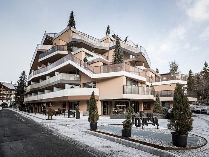 Аренда жилья в италии на месяц