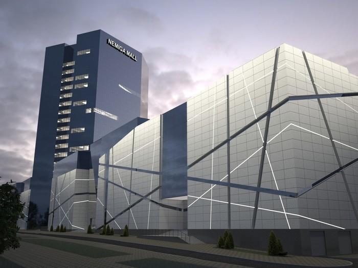 Коммерческая недвижимость все о строительстве Аренда офиса 20 кв Лужники