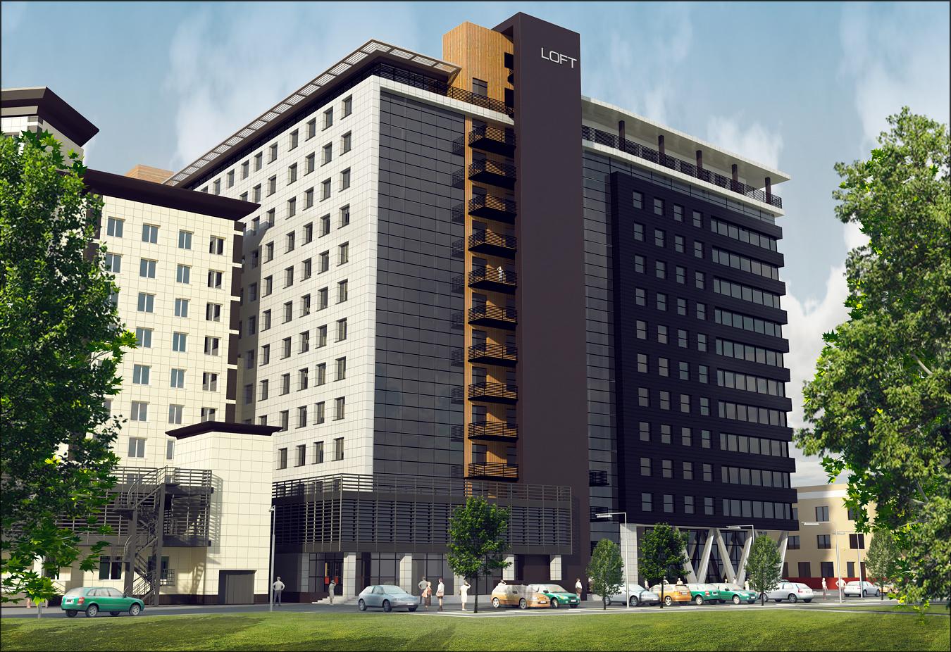 DOMRIA – Продам 1 комнатную квартиру в г Киев (Киевская